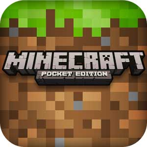 Minecraft - Pocket Edition 0.12.2 скачать